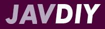 javdiy.com
